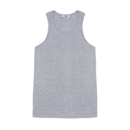 essentials tank top